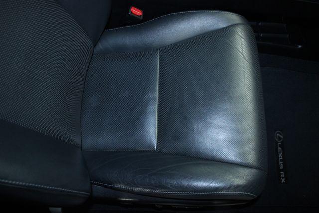 2015 Lexus RX 350 Premium AWD Kensington, Maryland 57