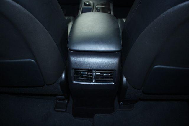 2015 Lexus RX 350 Premium AWD Kensington, Maryland 61