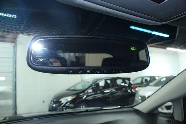 2015 Lexus RX 350 Premium AWD Kensington, Maryland 71
