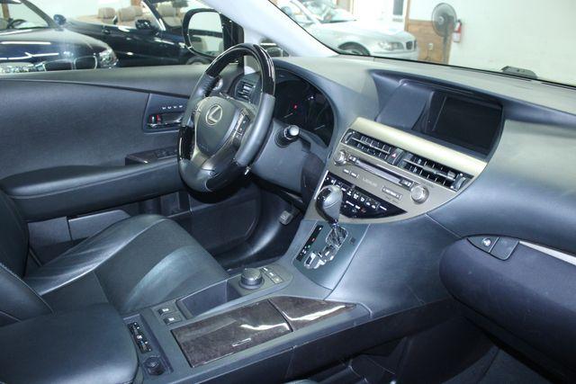 2015 Lexus RX 350 Premium AWD Kensington, Maryland 73