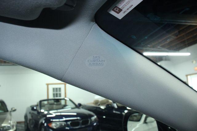 2015 Lexus RX 350 Premium AWD Kensington, Maryland 74