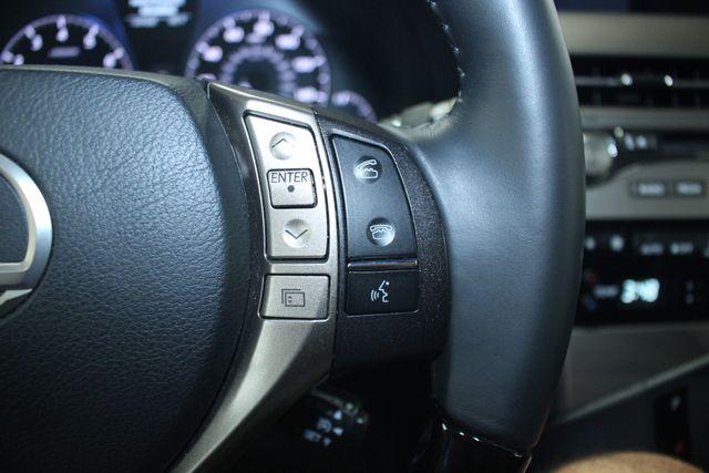 2015 Lexus RX 350 Premium AWD Kensington, Maryland 78