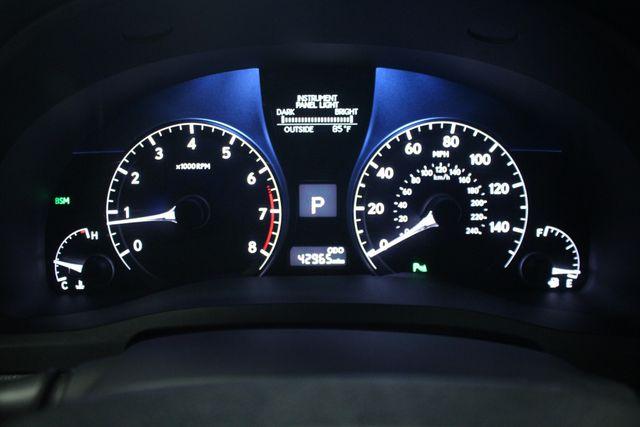 2015 Lexus RX 350 Premium AWD Kensington, Maryland 80