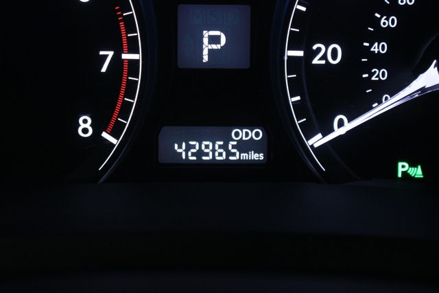 2015 Lexus RX 350 Premium AWD Kensington, Maryland 81