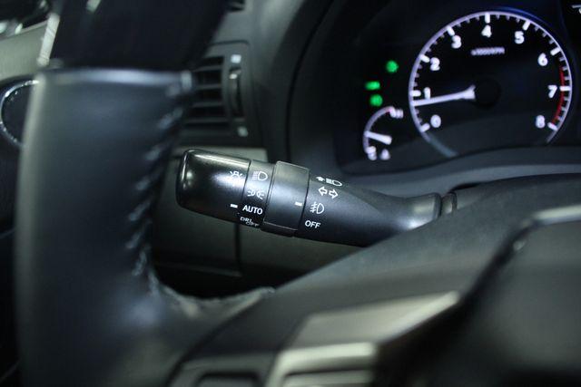 2015 Lexus RX 350 Premium AWD Kensington, Maryland 82