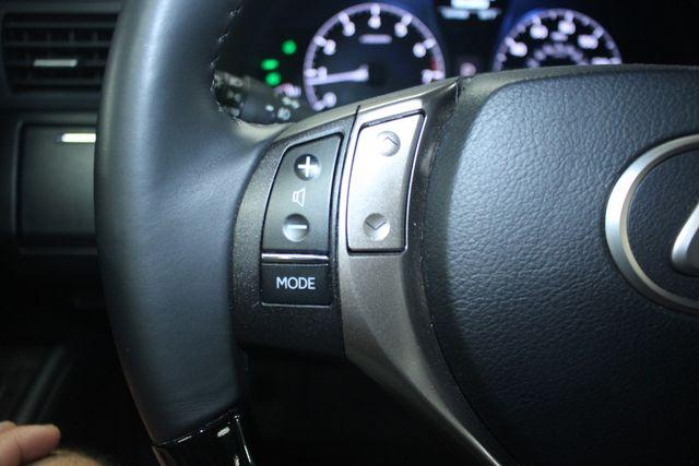 2015 Lexus RX 350 Premium AWD Kensington, Maryland 83