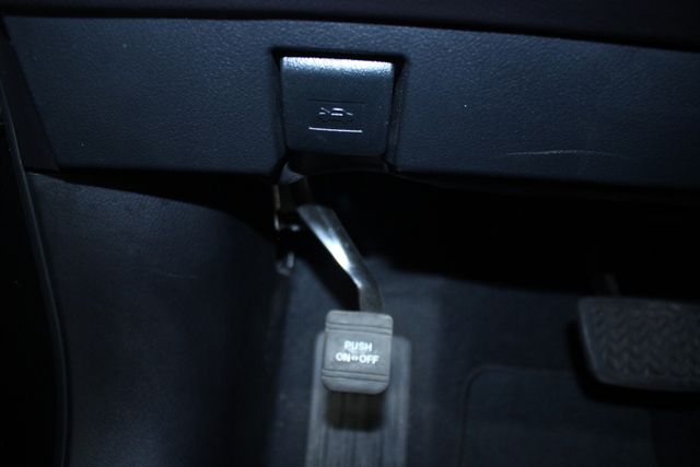 2015 Lexus RX 350 Premium AWD Kensington, Maryland 85