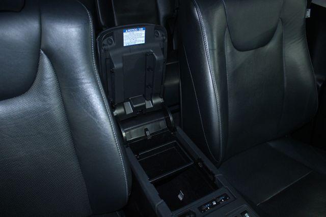 2015 Lexus RX 350 Premium AWD Kensington, Maryland 63