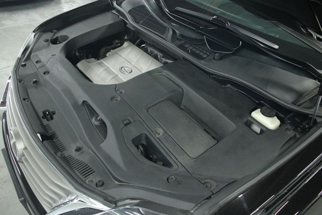 2015 Lexus RX 350 Premium AWD Kensington, Maryland 91