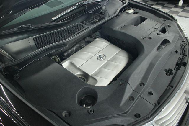 2015 Lexus RX 350 Premium AWD Kensington, Maryland 92