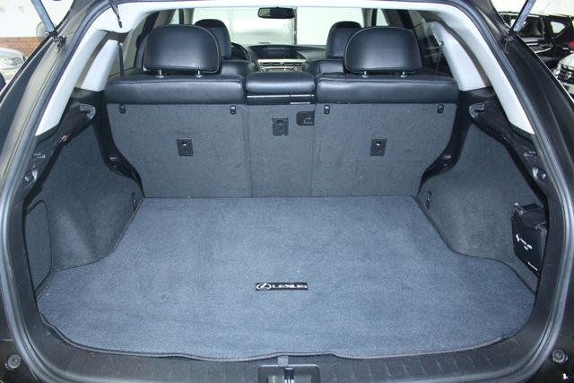2015 Lexus RX 350 Premium AWD Kensington, Maryland 94