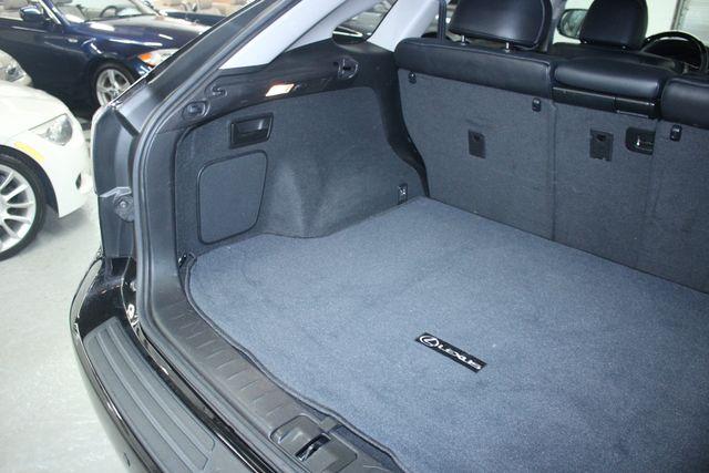 2015 Lexus RX 350 Premium AWD Kensington, Maryland 96