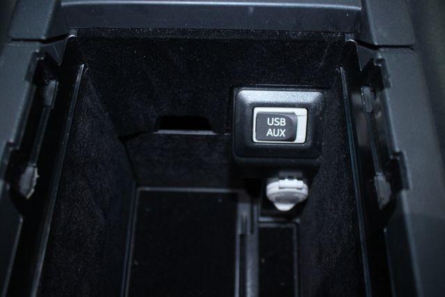 2015 Lexus RX 350 Premium AWD Kensington, Maryland 64