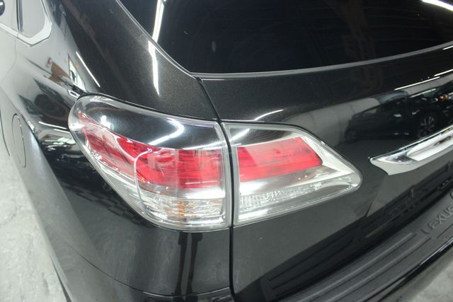 2015 Lexus RX 350 Premium AWD Kensington, Maryland 107