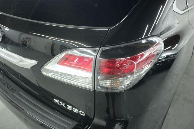 2015 Lexus RX 350 Premium AWD Kensington, Maryland 108