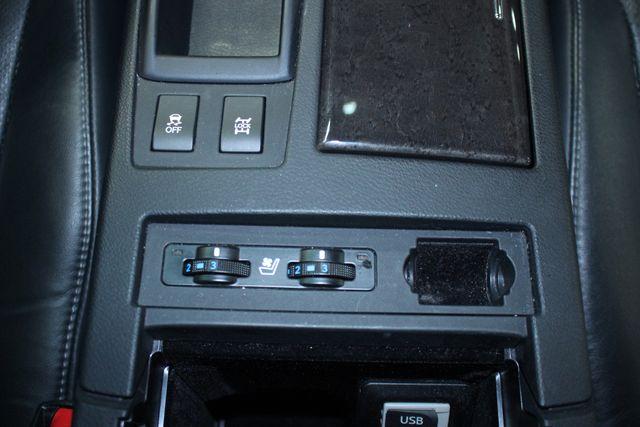 2015 Lexus RX 350 Premium AWD Kensington, Maryland 65