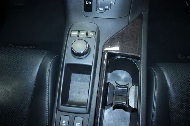 2015 Lexus RX 350 Premium AWD Kensington, Maryland 66