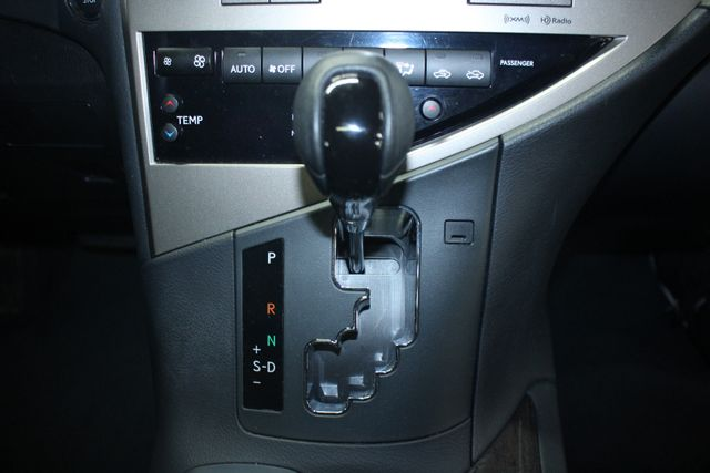 2015 Lexus RX 350 Premium AWD Kensington, Maryland 67