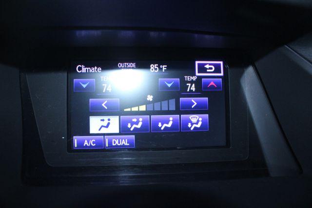 2015 Lexus RX 350 Premium AWD Kensington, Maryland 69
