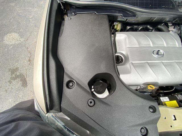 2015 Lexus RX 350 in San Antonio, TX 78212