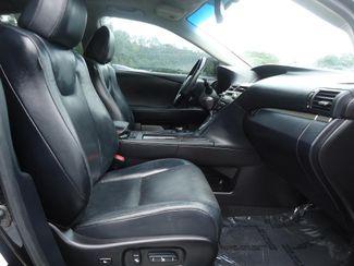 2015 Lexus RX 350 AIR COOLED-HTD SEATS. BLIND SPOT SEFFNER, Florida 14