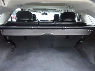 2015 Lexus RX 350 AIR COOLED-HTD SEATS. BLIND SPOT SEFFNER, Florida 17