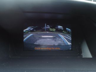 2015 Lexus RX 350 AIR COOLED-HTD SEATS. BLIND SPOT SEFFNER, Florida 2