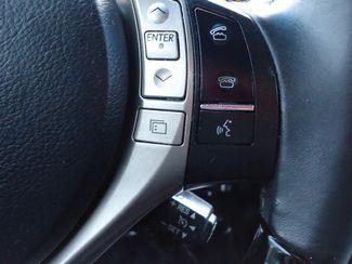 2015 Lexus RX 350 AIR COOLED-HTD SEATS. BLIND SPOT SEFFNER, Florida 23