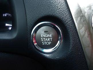 2015 Lexus RX 350 AIR COOLED-HTD SEATS. BLIND SPOT SEFFNER, Florida 25
