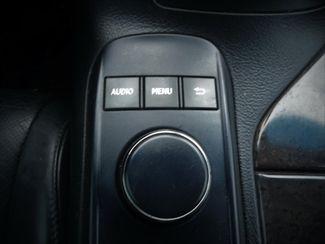 2015 Lexus RX 350 AIR COOLED-HTD SEATS. BLIND SPOT SEFFNER, Florida 27
