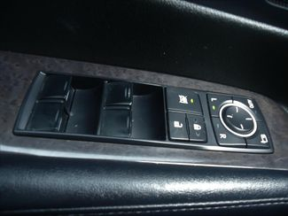 2015 Lexus RX 350 AIR COOLED-HTD SEATS. BLIND SPOT SEFFNER, Florida 31