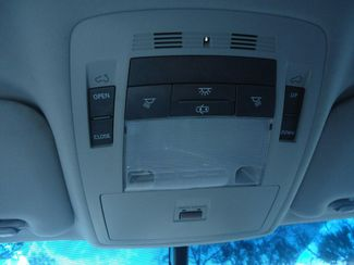 2015 Lexus RX 350 BLIND SPOT. PWR TAILGATE SEFFNER, Florida 33