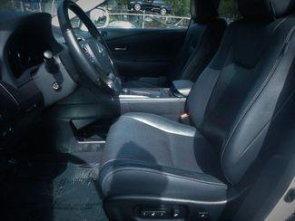 2015 Lexus RX 350 350 SEFFNER, Florida 13