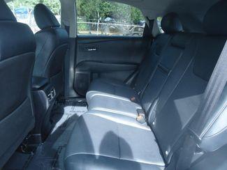 2015 Lexus RX 350 350 SEFFNER, Florida 14