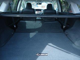 2015 Lexus RX 350 350 SEFFNER, Florida 19