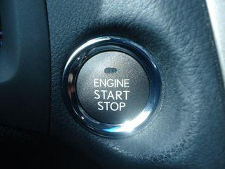 2015 Lexus RX 350 350 SEFFNER, Florida 25