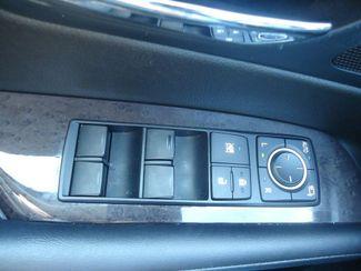 2015 Lexus RX 350 350 SEFFNER, Florida 34