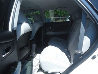2015 Lexus RX 350 AIR COOLED-HTD SEATS. BLIND SPOT SEFFNER, Florida 19