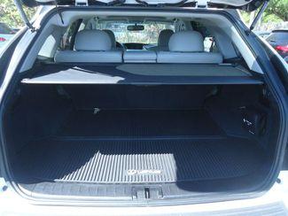 2015 Lexus RX 350 AIR COOLED-HTD SEATS. BLIND SPOT SEFFNER, Florida 20