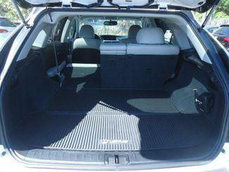 2015 Lexus RX 350 AIR COOLED-HTD SEATS. BLIND SPOT SEFFNER, Florida 22