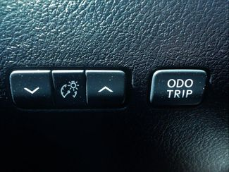 2015 Lexus RX 350 AIR COOLED-HTD SEATS. BLIND SPOT SEFFNER, Florida 34