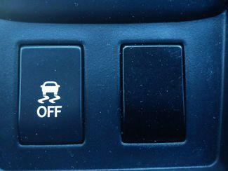 2015 Lexus RX 350 AIR COOLED-HTD SEATS. BLIND SPOT SEFFNER, Florida 40