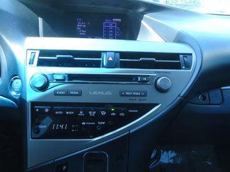 2015 Lexus RX 350 AIR COOLED-HTD SEATS. BLIND SPOT SEFFNER, Florida 44