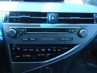 2015 Lexus RX 350 AIR COOLED-HTD SEATS. BLIND SPOT SEFFNER, Florida 46