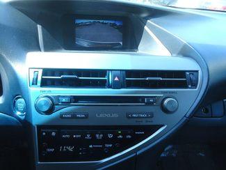 2015 Lexus RX 350 AIR COOLED-HTD SEATS. BLIND SPOT SEFFNER, Florida 47