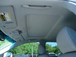 2015 Lexus RX 350 AIR COOLED-HTD SEATS. BLIND SPOT SEFFNER, Florida 54