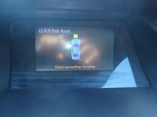 2015 Lexus RX 350 AIR COOLED-HTD SEATS. BLIND SPOT SEFFNER, Florida 55
