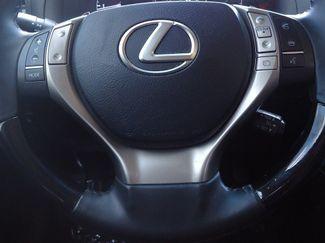 2015 Lexus RX 350 350 SEFFNER, Florida 29