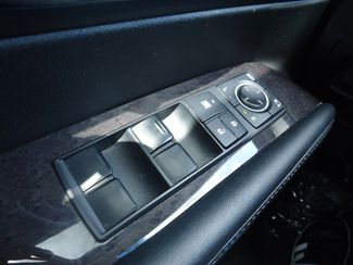2015 Lexus RX 350 350 SEFFNER, Florida 32