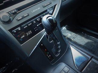 2015 Lexus RX 350 350 SEFFNER, Florida 37